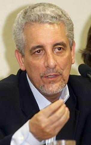 Extradição de Pizzolato 'deixaria governo da Itália sob fortes críticas'